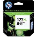�������� �������� HP 122XL CH563HE ���. ���. ���. ��� DJ 1050/2050