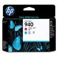 Картридж струйный HP 940 C4900A чер/жел. печат.гол. для OJ Pro8000/8500
