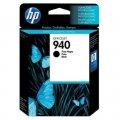Картридж струйный HP 940 C4902AE чер. для OJ Pro8000/8500