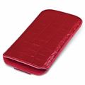 ����� ��� �������� PROLIFE iPhone 3GS/4/4S �������� , ����, 119x60x16��, ������� (40100652)