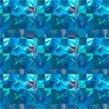 Бумага упаковочная Grandgift 70х200см, голографическая