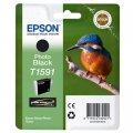 �������� Epson T15914010 Stylus Photo R2000 ������