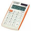 Калькулятор Citizen SLD-322 RG