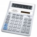 Калькулятор CITIZEN SDC 888T XWH