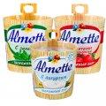 Сыр творожный Almette 60%, 150г
