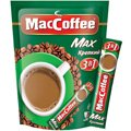 ���� ���������� Maccoffee �������, �����������