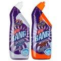 Гель Cillit BANG для чистки и дезинфекции, 750мл