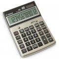 HS 1200 TCG Калькулятор  настольный  12разр., 2-е питание CANON HS 1200 TCG
