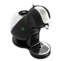 ���������� ���������� Krups Dolce Gusto Melody 3 KP220810
