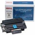 Расход.матер. д/лаз.принт.факсов MEGA print 106R01487 чер. пов.емк. для Xerox