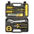 Набор инструментов Stayer 2205-H8 8 предметов, универсальный