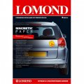 Lomond ������ �  ��������� ����� Magnetic ���������, �3, 2 ����� 2020347