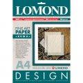 L�mond ��� ������ ���� ���������, 200/A4/10 �