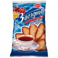 "Сухари ""Звездный"" к чаю, 350г"
