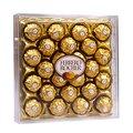 Конфеты Ferrero Rocher Бриллиант, 300г