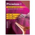 ������� ��� ��������� ����������� Office Kit PSRA400030, �4, 300 ���, 50��,