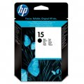 Струйный картридж HP 15 Light-use