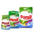 Стиральный порошок Persil Color, свежесть от Vernel, автомат