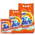 Стиральный порошок Tide Professional, автомат