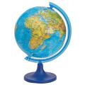 Глобус физический Dmb, на круглой подставке