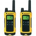 Радиостанции Рация Motorola TLKR T80 Extreme