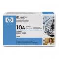 ������.�����. �/���.��������� HP 10 Q2610D ���. ��� LJ 2300 (2��)