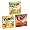 �������� ����� Corny, 150�, 6��/��