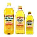 Масло оливковое Monini рафинированное