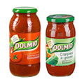 Соус Dolmio для спагетти