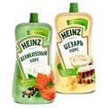 Соус Heinz, 230г