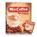 ���� ���������� Maccoffee Original 3�1, �����������