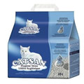 Наполнитель для кошачьего туалета Catsan впитывающий, 10л