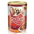 �������� ��� ����� Darling, 1.2��, �/�