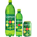 ������� ������������ Laimon Fresh