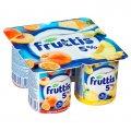 ������ Fruttis ��������� ���������, 5%, 115�