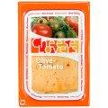 Сыр в нарезке Cheese Lovers 45%, 250г