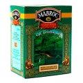 Чай Mabroc Premier blend, черный, листовой, 250 г