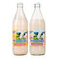 Молоко топленое Можайское, 450г