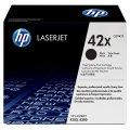 HP Q5942X картридж для LJ 4250/4350
