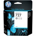 HP B3P13A (C) картридж HP №727 40-ml