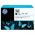 HP CM991A (Matte Black) картридж N761 для Designjet T7100 400-ml