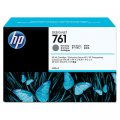 HP CM996A (Dark Gray) картридж N761 для Designjet T7100 400-ml