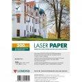 Бумага Lomond A3, 300г, 150л, Двухсторонняя Матовая для лазерной печати