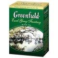 Чай Greenfield, черный, листовой, 200 г