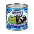 Молоко сгущеное с сахаром, Алексеевское, жесть, 380г.