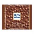 Шоколад Ritter Sport 250г, молочный