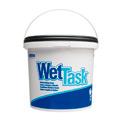 Kimberly-Clark: Ведро-диспенсер Веттекс для протирочных салфеток белое (шт.) 7922