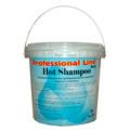 Отбеливающий шампунь Pro-Brite Hot Shampoo 3кг, с энзимами для чистки ковров, 261-3