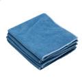 Полировочные салфетки Kimberly-Clark Kimtech, микрофибра, 25шт, 1 слой