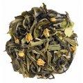Цветы липы и Зеленый чай и в пакетах 1/125г